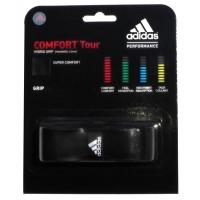 Грип Adidas Grip Comfort Tour x1 Black