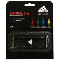 Грип Adidas Grip Control x1