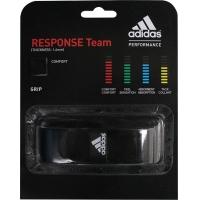 Грип Adidas Grip Response Team x1 Black