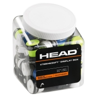 Овергрип Head Overgrip XtremeSoft Display Box x60 285712