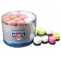 Овергрип RSL Overgrip Candy Box x60