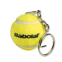 Брелок Babolat Key Holder Ball 860176