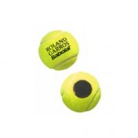 Магнит Babolat Magnet Ball RG