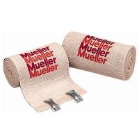 Эластичный бинт Mueller 150x4500mm