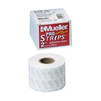 Пластырь Mueller Pro Strips 20x50mm