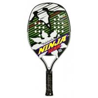 Ракетка для пляжного тенниса Quicksand Ninja