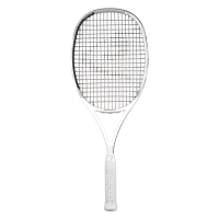 Ракетка для спидминтона Speedminton Phantom SR