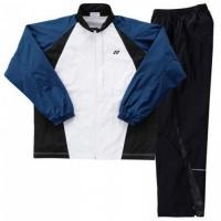 Костюм Yonex Sport Suit M 5872 Blue