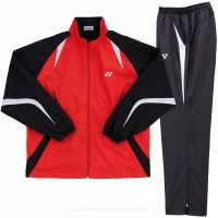 Костюм Yonex Sport Suit M 5902 Pink