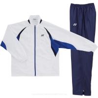 Костюм Yonex Sport Suit M 5911 White