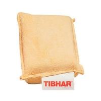 Губка Tibhar Combi