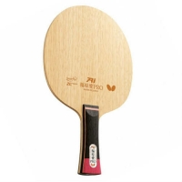 Основание для настольного тенниса Butterfly Fukuhara Ai Pro-ZLF OFF