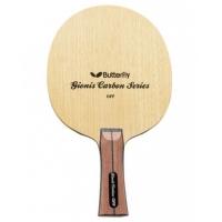 Основание для настольного тенниса Butterfly Gionis Carbon Offensive OFF