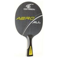 Основание для настольного тенниса Cornilleau Aero 62510 ALL