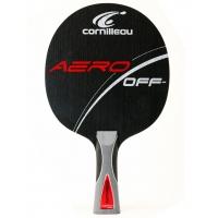 Основание Cornilleau Aero 62310 OFF-