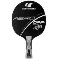 Основание Cornilleau Aero Soft Carbon 621101 OFF+