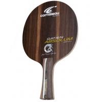 Основание для настольного тенниса Cornilleou Gatien Absolum OFF+
