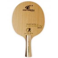 Основание для настольного тенниса Cornilleau Gatien Crown 62720 ALL+