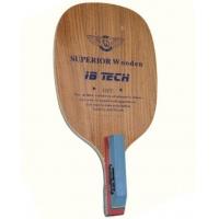 Основание для настольного тенниса Dawei DR-4 JPEN OFF