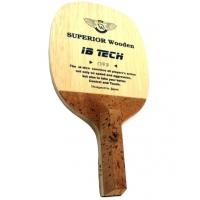 Основание для настольного тенниса Dawei MPI JPEN OFF