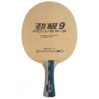 Основание для настольного тенниса DHS Power G9 OFF