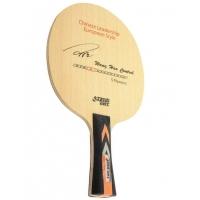 Основание для настольного тенниса DHS Wang Hao Control ALL