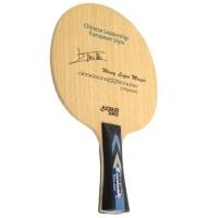 Основание для настольного тенниса DHS Wang Liqin Magic ALL+