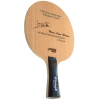 Основание для настольного тенниса DHS Wang Liqin Ultima OFF+