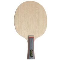 Основание для настольного тенниса Donic Appelgren Allplay ALL