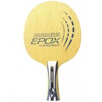 Основание для настольного тенниса Donic Epox Topspeed OFF+