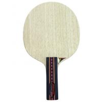 Основание для настольного тенниса Donic Ovtcharov Senso Carbon Original OFF
