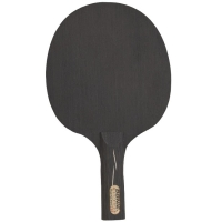 Основание Donic Waldner Black Devil Carbon Balsa OFF+