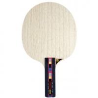 Основание для настольного тенниса Donic Waldner Ultra Senso Carbon OFF