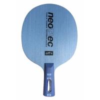 Основание для настольного тенниса Neottec Enkei Light OFF+