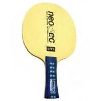 Основание для настольного тенниса Neottec Hinoki Carbon OFF+