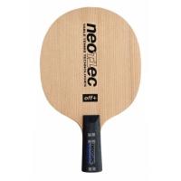 Основание для настольного тенниса Neottec Inazuma OFF+