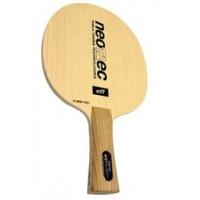 Основание для настольного тенниса Neottec SELAR OFF