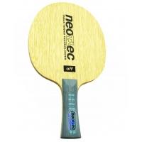 Основание для настольного тенниса Neottec X7 Special OFF