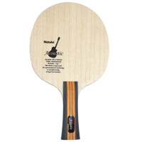 Основание для настольного тенниса Nittaku Acoustic L- Size OFF