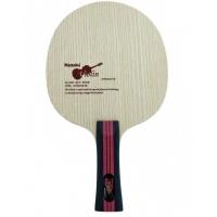 Основание для настольного тенниса Nittaku Violin L-SIZE OFF