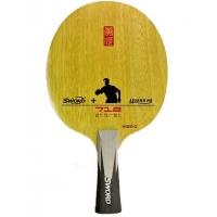 Основание для настольного тенниса Sword Huang He 712 OFF