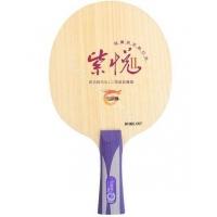 Основание для настольного тенниса Sword Purple Yue II (2) ALL+