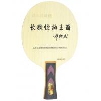 Основание для настольного тенниса Sword Strange King OFF