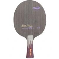 Основание для настольного тенниса Sword V-70 OFF