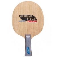 Основание для настольного тенниса Tibhar Allround Classic ALL