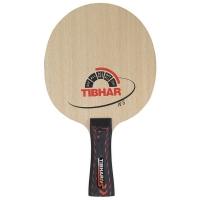 Основание для настольного тенниса Tibhar IV-S OFF