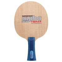 Основание для настольного тенниса Tibhar Samsonov Alpha OFF-