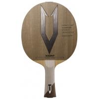 Основание для настольного тенниса XIOM Vega Pro OFF+
