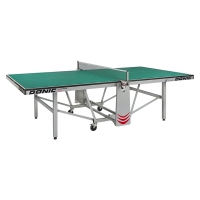 Стол для настольного тенниса Donic Professional Champion TLC 22 Green