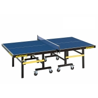 Стол для настольного тенниса Donic Professional Persson 25 400220 Blue